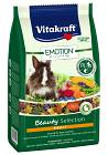 Vitakraft Emotion Beauty Karma dla królika 1.5kg